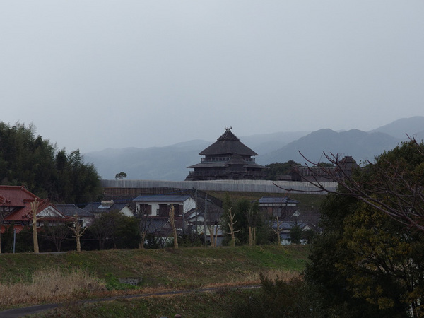 160229_吉野ヶ里3.jpg