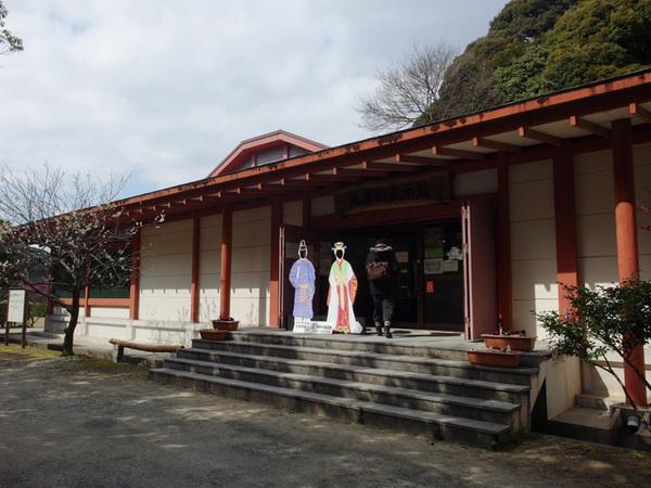 160301_太宰府展示館.jpg