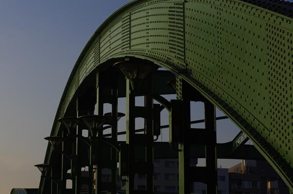 160314_厩橋1.JPG