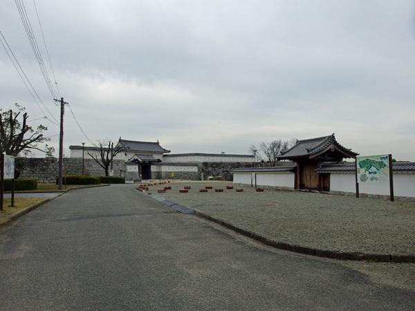 160316_赤穂城1.jpg