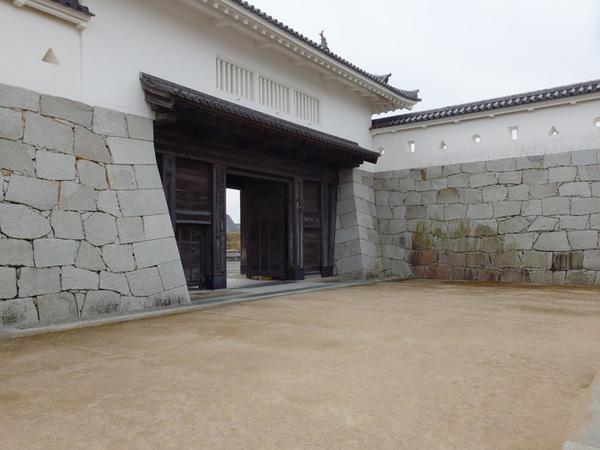 160316_赤穂城3.jpg
