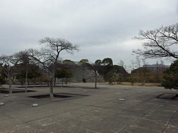 160316_赤穂城4.jpg