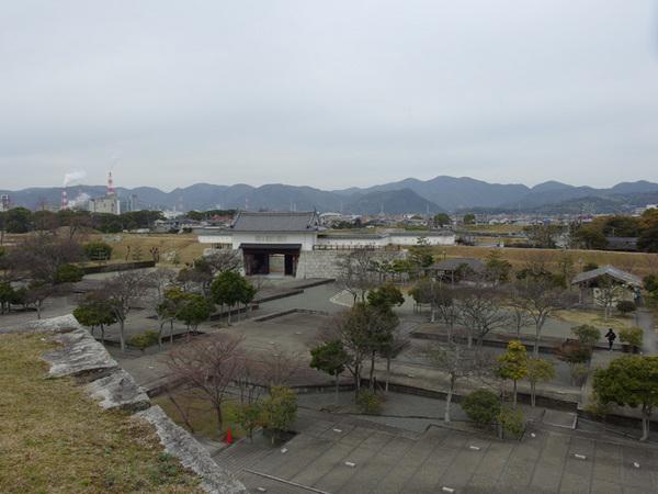 160316_赤穂城5.jpg