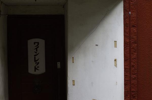 160323_スナップ1.JPG