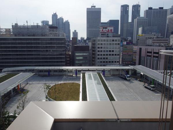 160402_新宿駅4.jpg