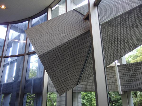 160407_埼玉県立近代美術館6.JPG