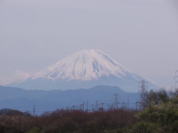 160413_富士山.jpg