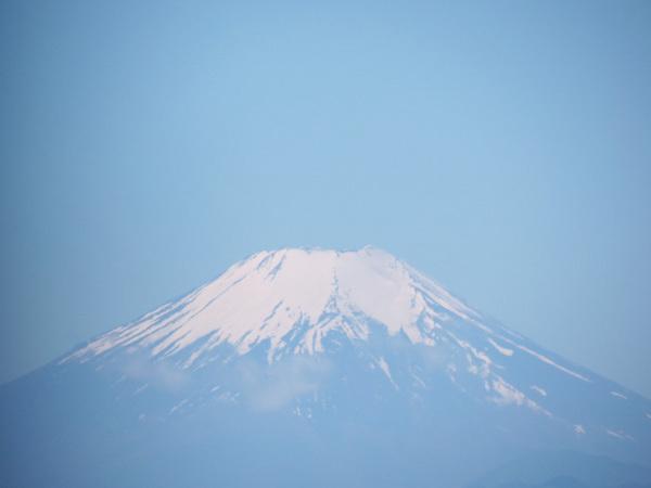 160512_富士山.jpg