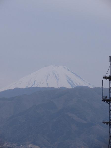160531_富士山.jpg
