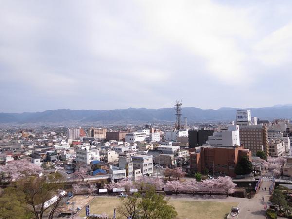 160531_甲府城5.jpg