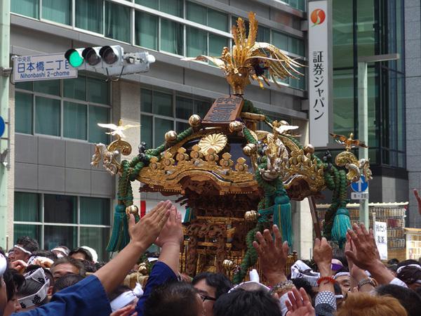160612_山王祭2.jpg