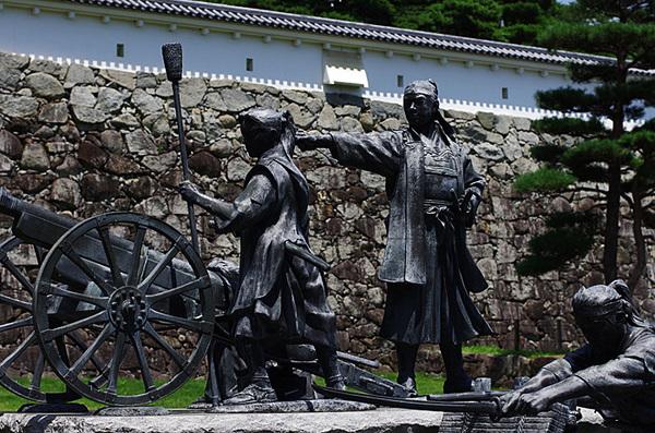 160729_二本松城5.jpg