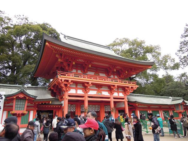 2012.1.1氷川神社.jpg
