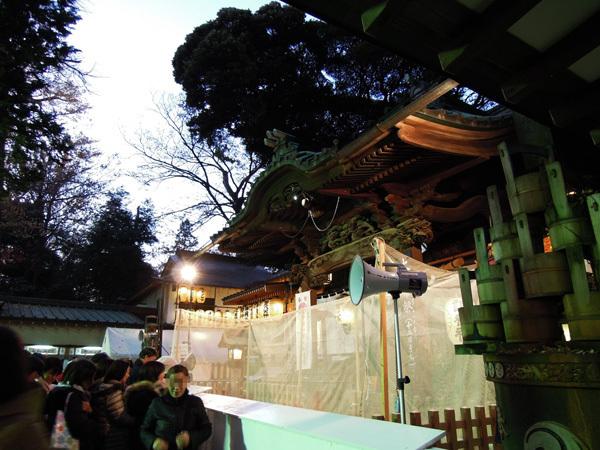 2012.1.9調神社.jpg
