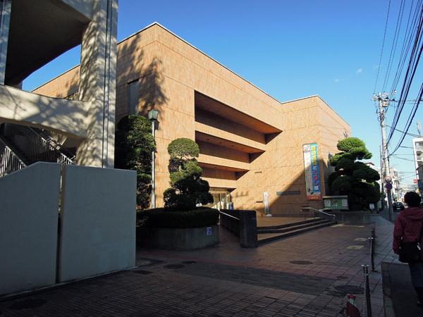 2012.4.23さいたま市立博物館.jpg