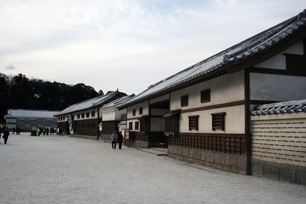 安芸広島藩と杵築藩2.jpg