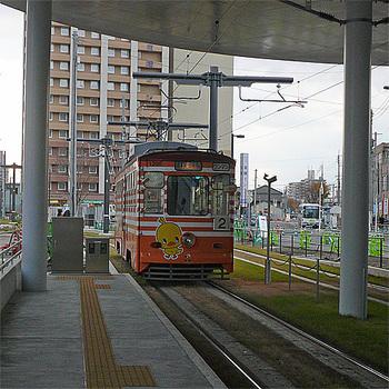 熊本路面電車1.jpg