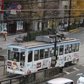 熊本路面電車2.jpg