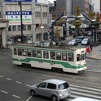 熊本路面電車3.jpg