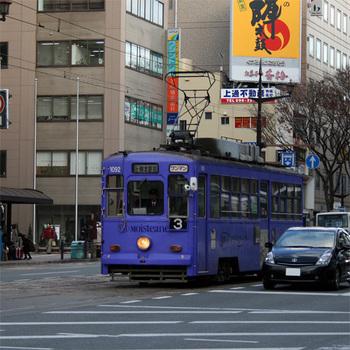熊本路面電車4.jpg