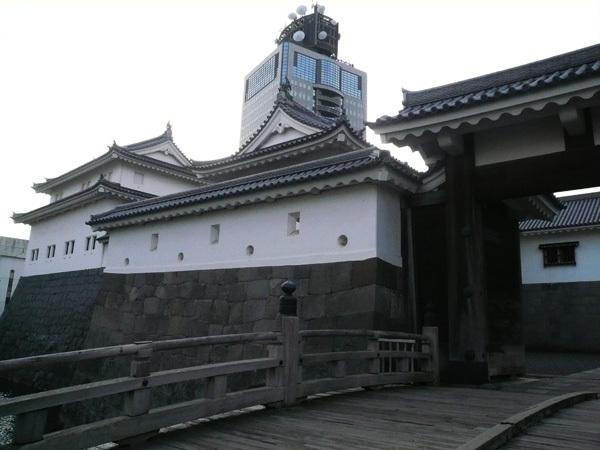 駿府城巽櫓.jpg